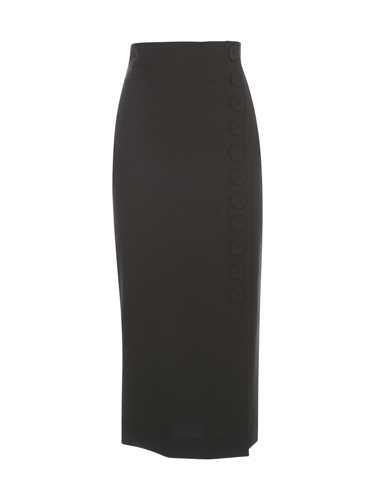 Picture of Pierantoniogaspari Skirt