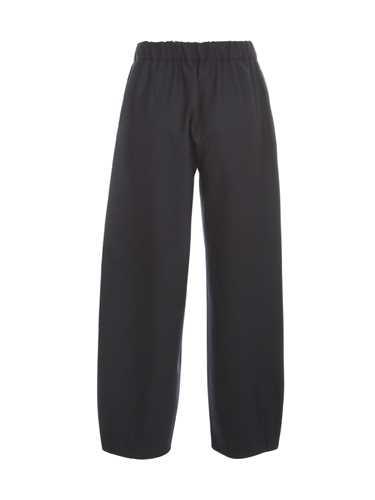Picture of Antonelli  Pants