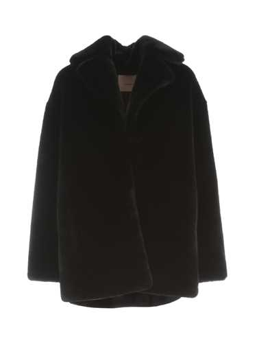 Picture of Twinset Fur Coats