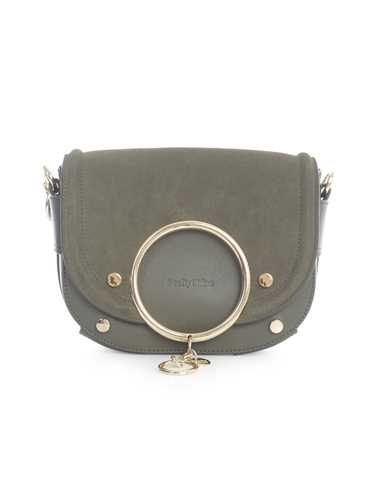 Picture of Seebychloe Bag