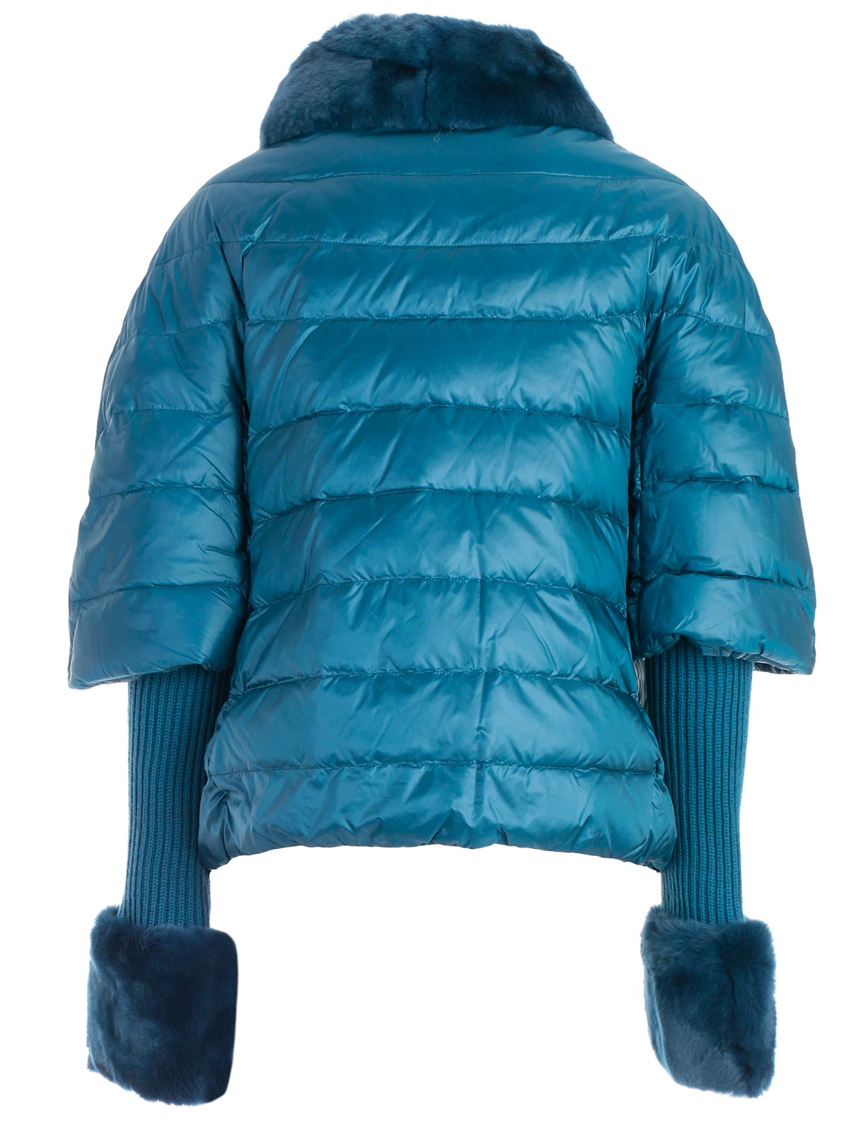 Picture of Twin-Set Jacket