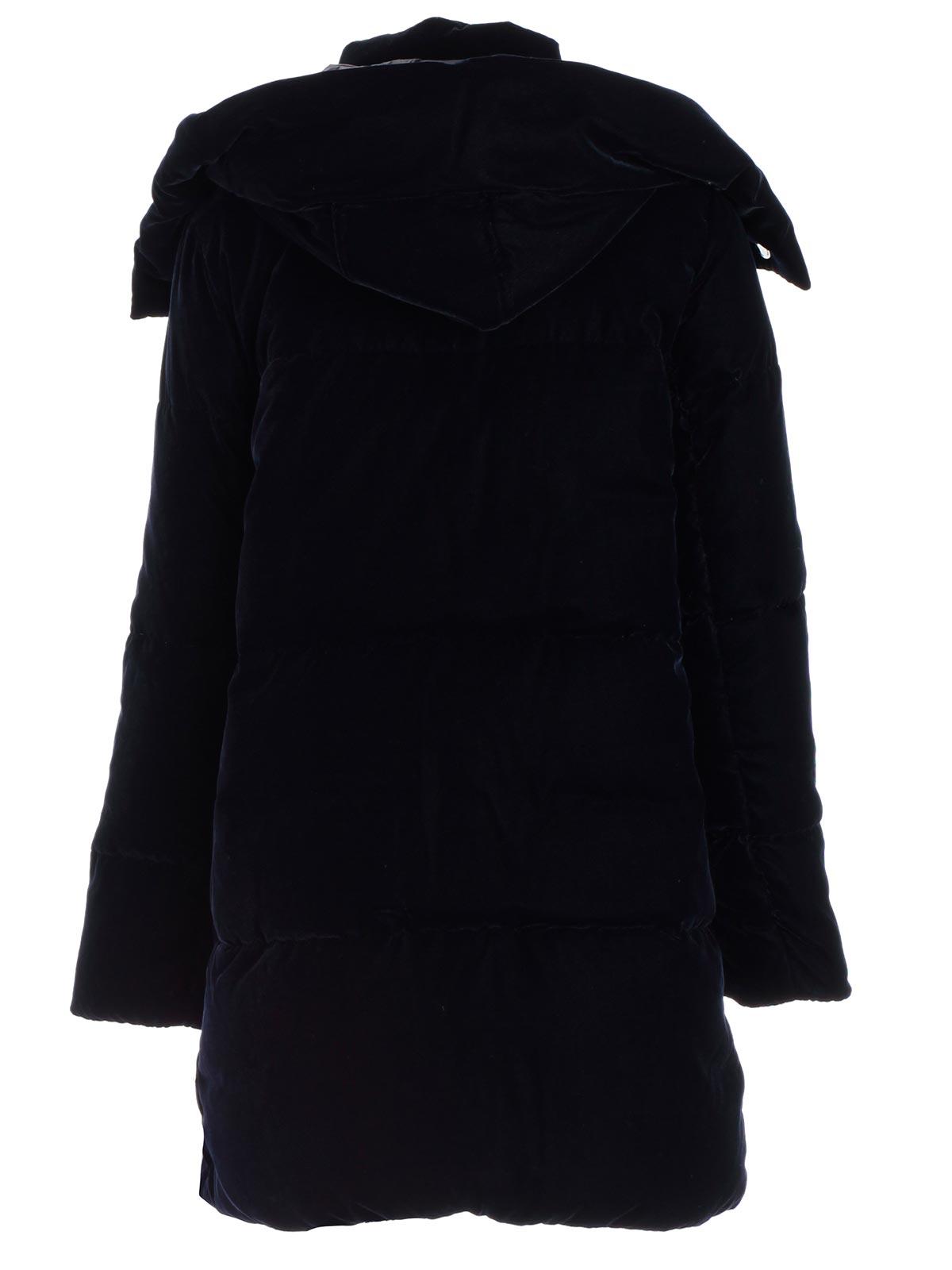 Picture of Michael Michael Kors Jacket