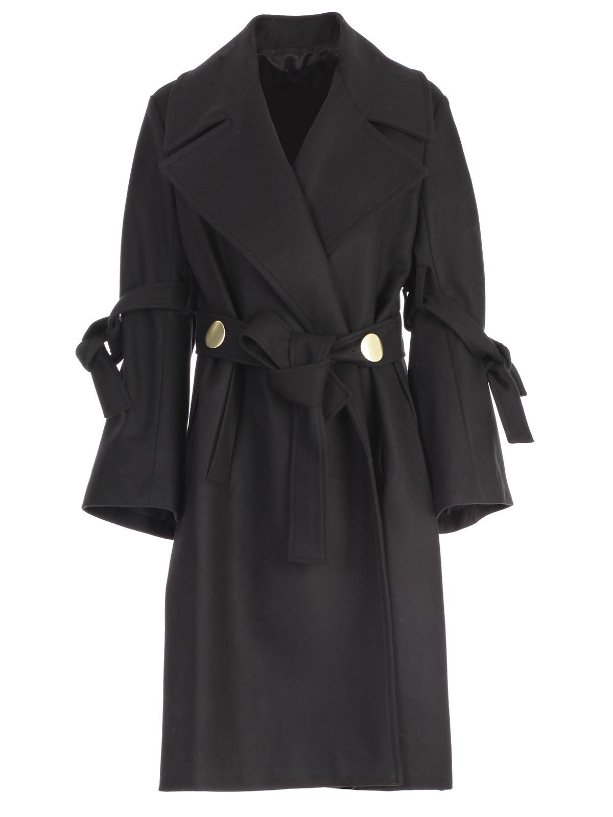 Picture of Eudon Choi Trench & Raincoat