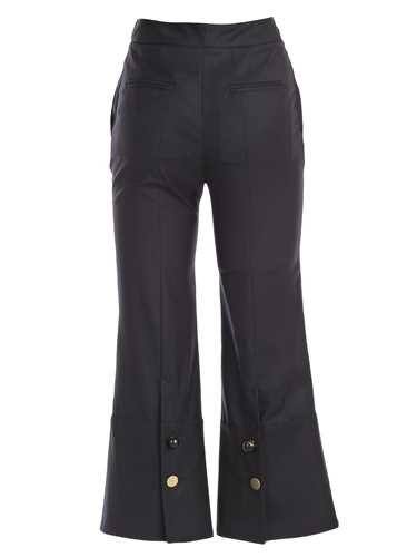 Picture of Eudon Choi Trousers