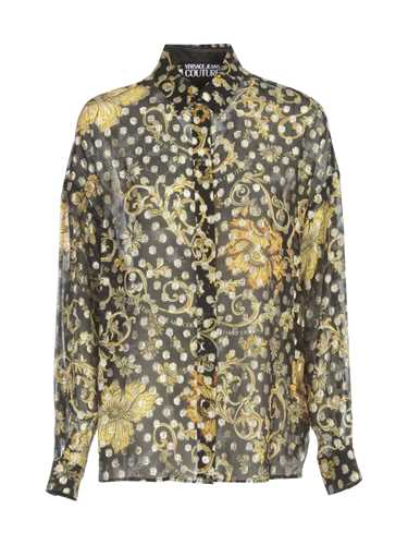 Picture of Versace Jeans Couture Shirt