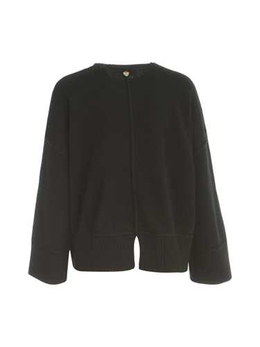 Picture of Twinset Sweater