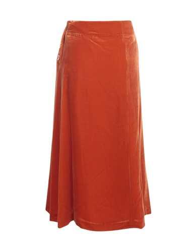 Picture of Aspesi Skirt