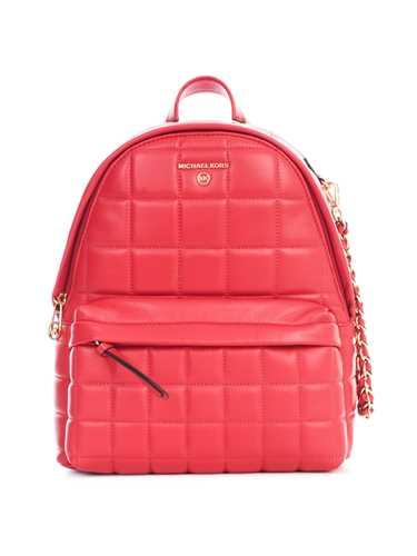 Picture of Michael Michael Kors Bag