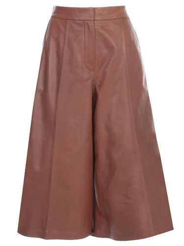 Picture of Desa 1972 Trousers