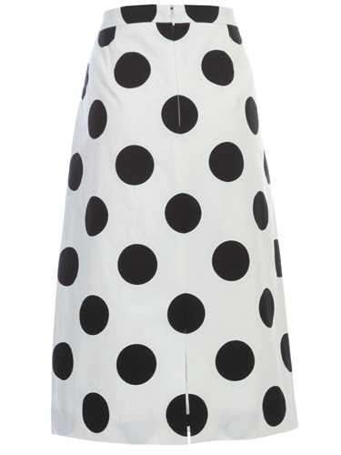 Picture of Dries Van Noten Skirt