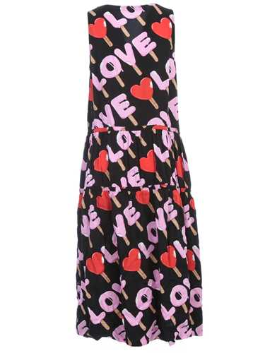Picture of Love Moschino Suits