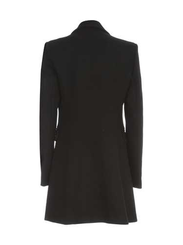 Picture of Love Moschino Coat