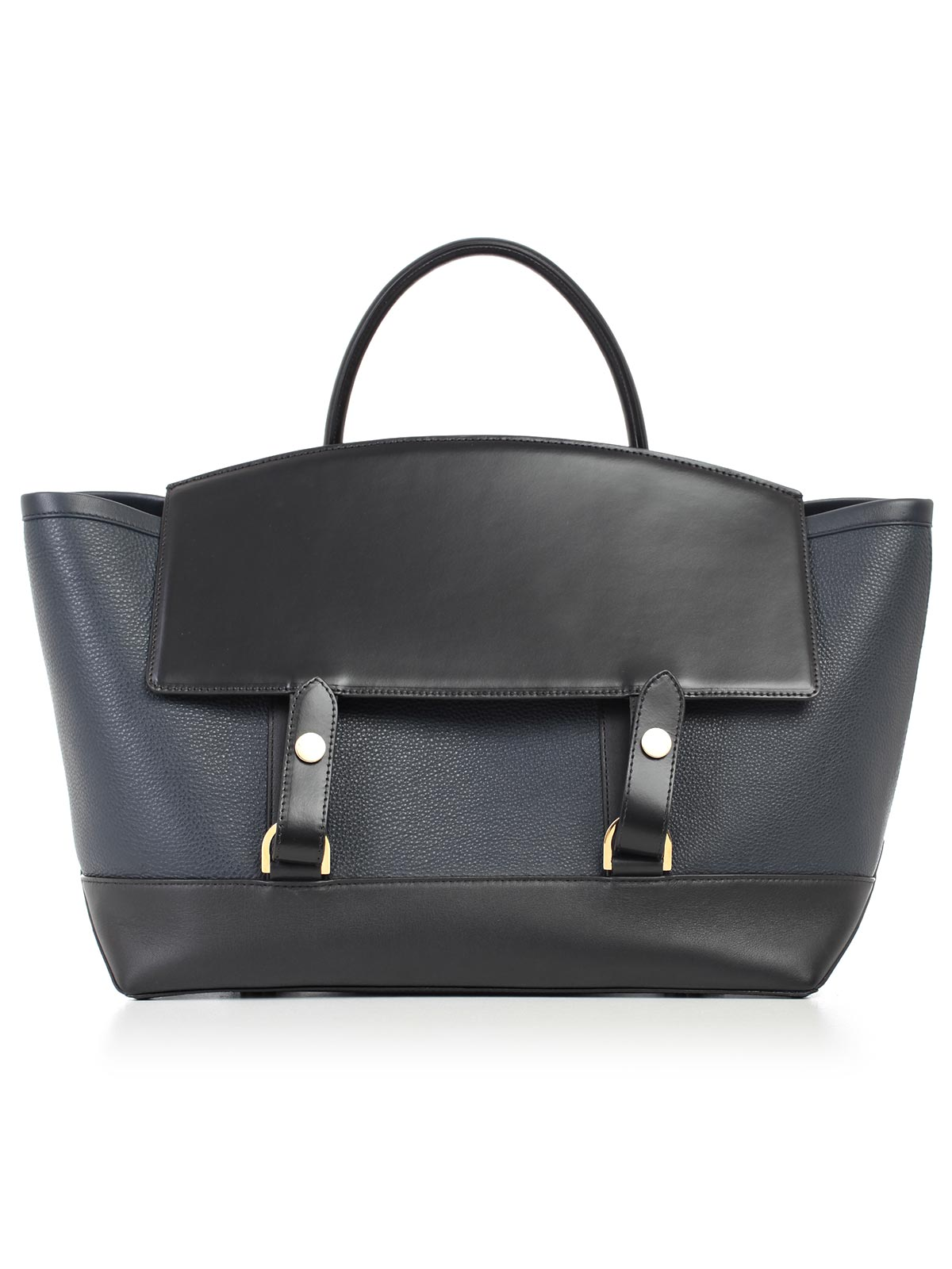 Picture of Sacai Bags