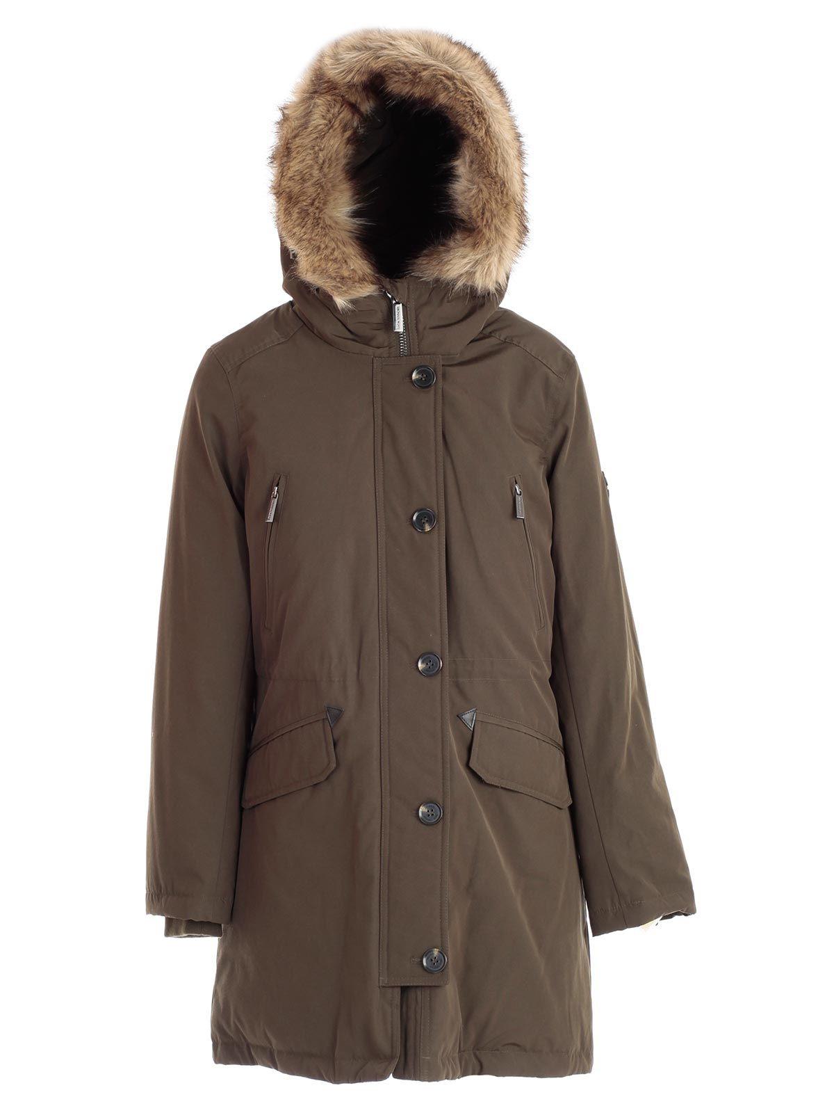 Picture of Michael Michael Kors Coat