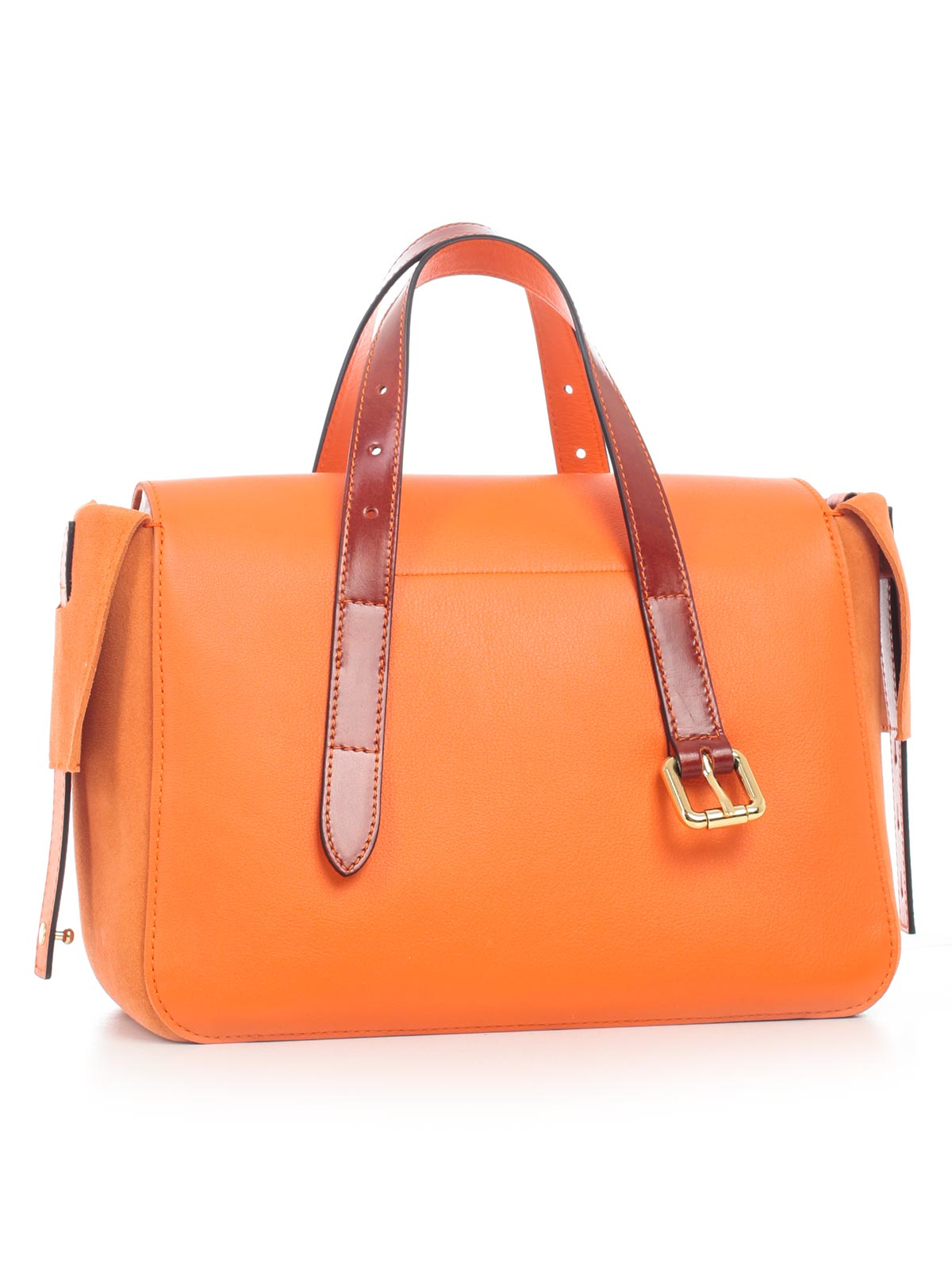 Picture of J.W.Anderson Bags