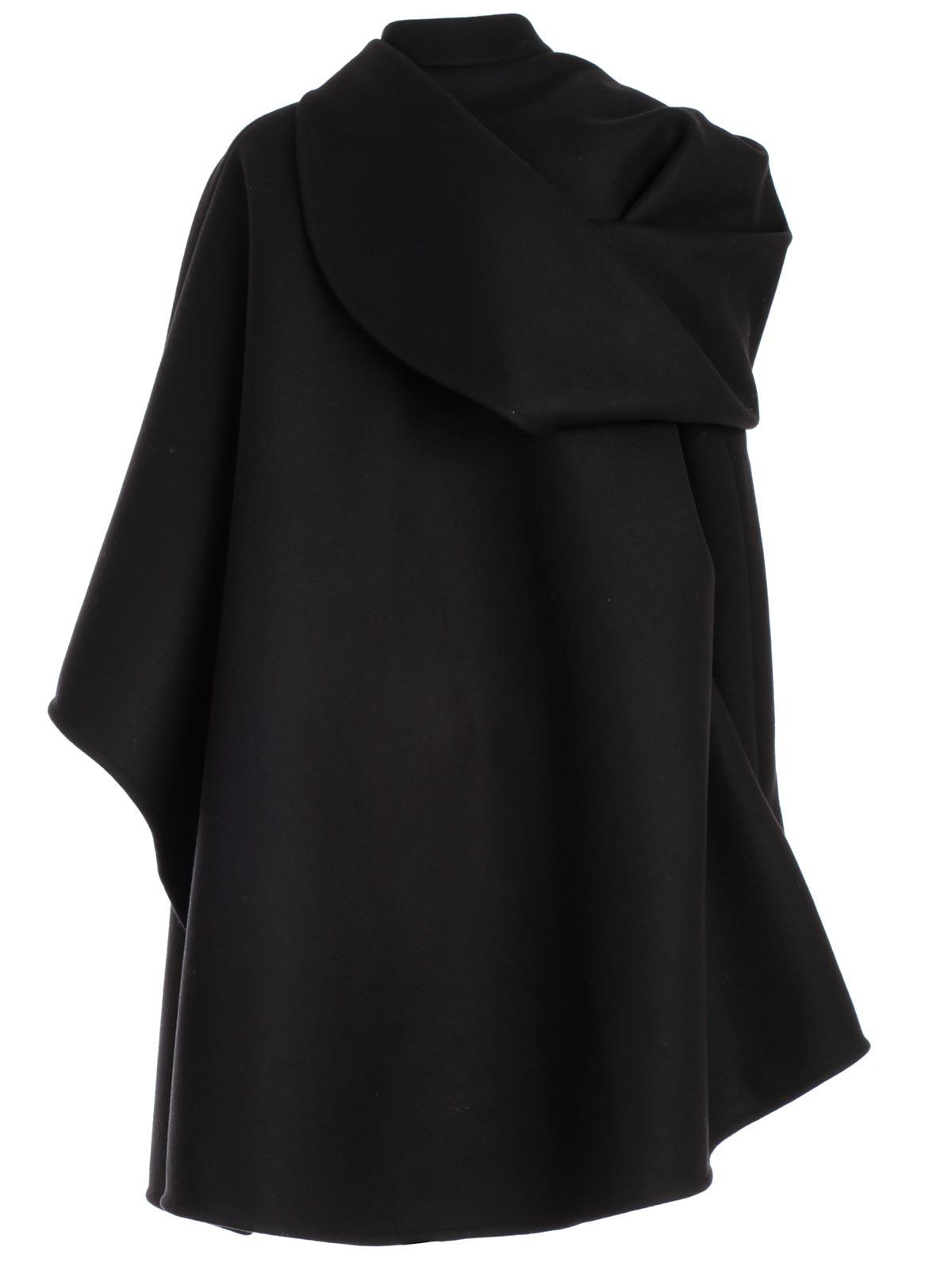 Picture of Jacquemus Coat