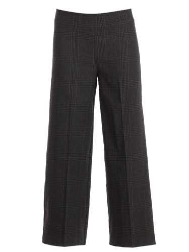 Picture of Avenue Montaigne Trousers