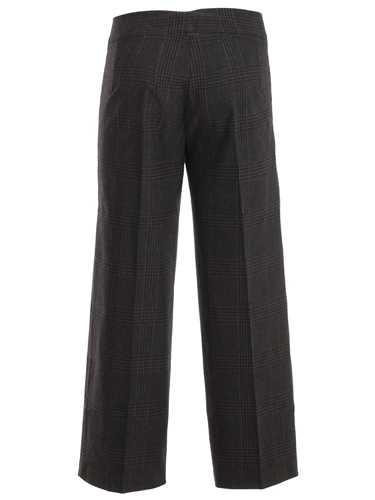 Picture of Avenue Montaigne Trousers