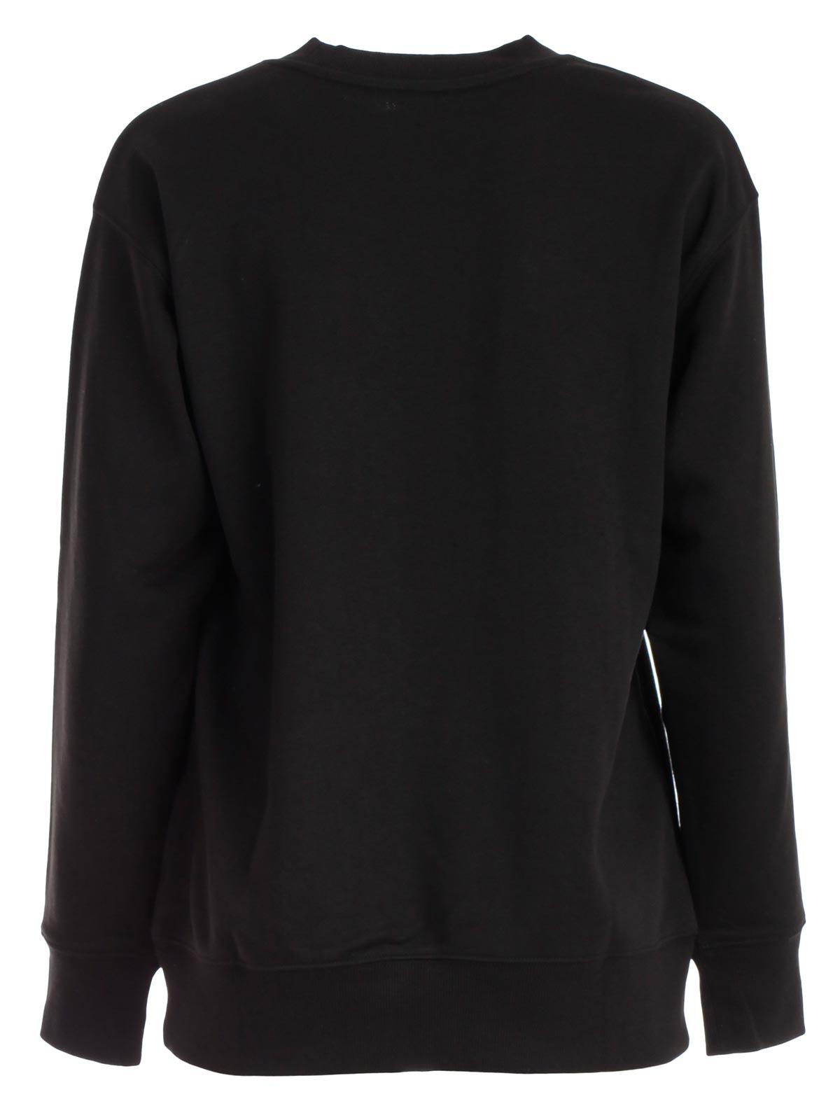 Picture of Michael Michael Kors Sweatshirt