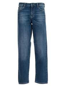 Picture of Emporio Armani Jeans