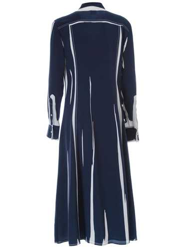 Picture of Paul Smith Dress