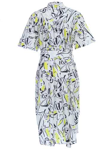 Picture of Ps Paul Smith Dress