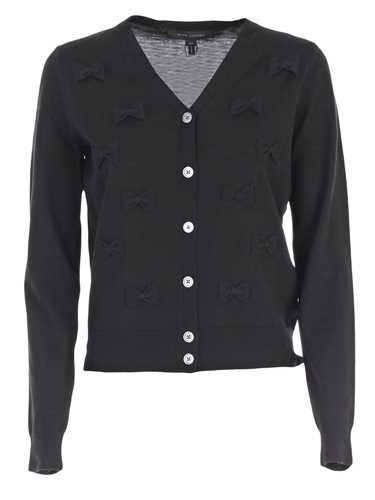 Picture of Marc Jacobs Sweater