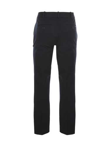 Picture of Polo Ralph Lauren Pants