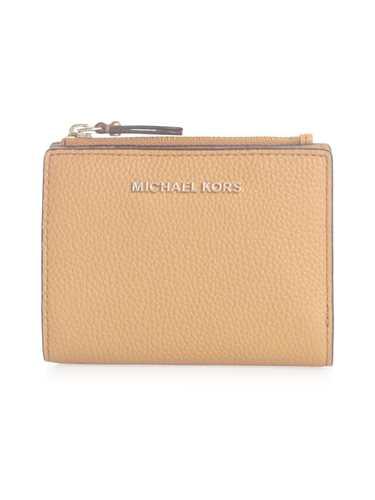 Picture of Michael Michael Kors Wallet