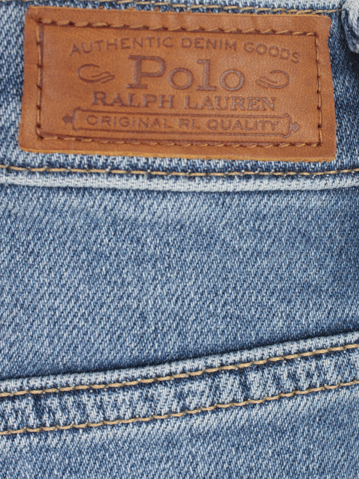 Picture of Polo Ralph Lauren Jeans