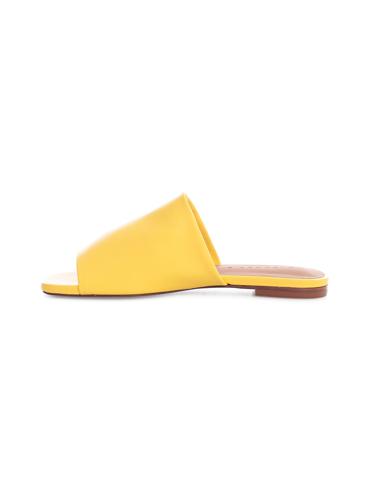Picture of Clergerie Shoes