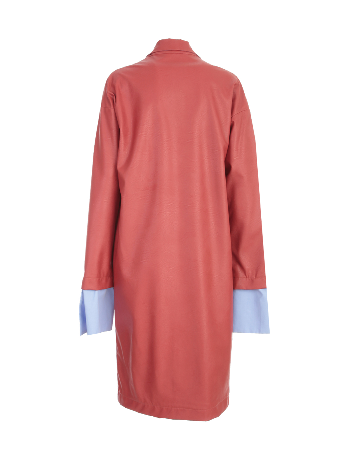 Picture of Jejia Coat
