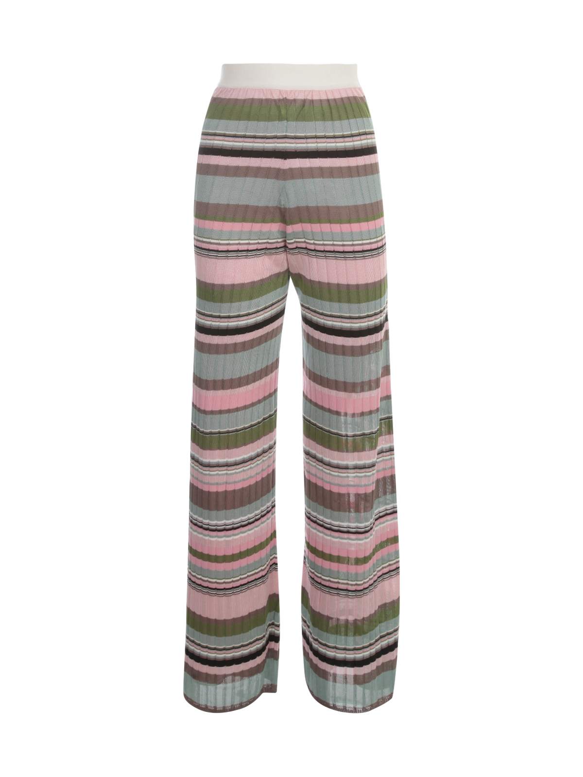 Picture of M Missoni Pants