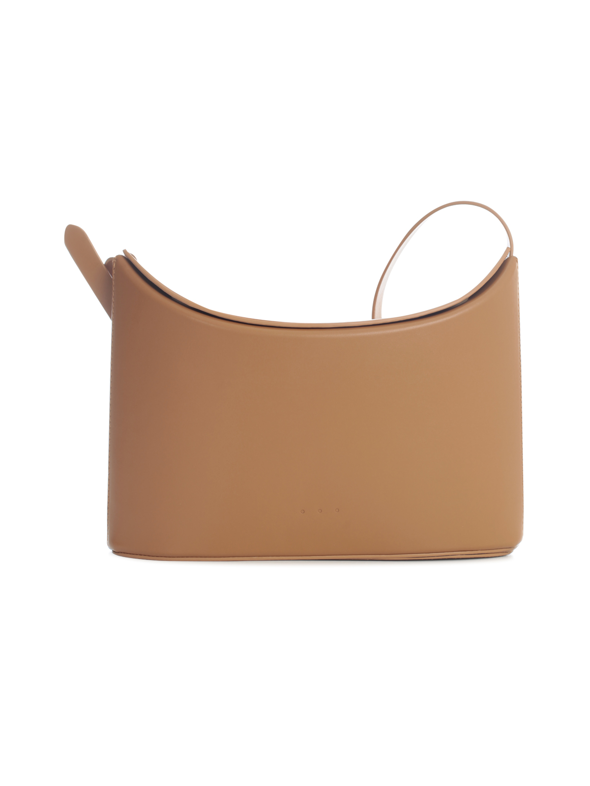 Picture of Aesther Ekme Bag