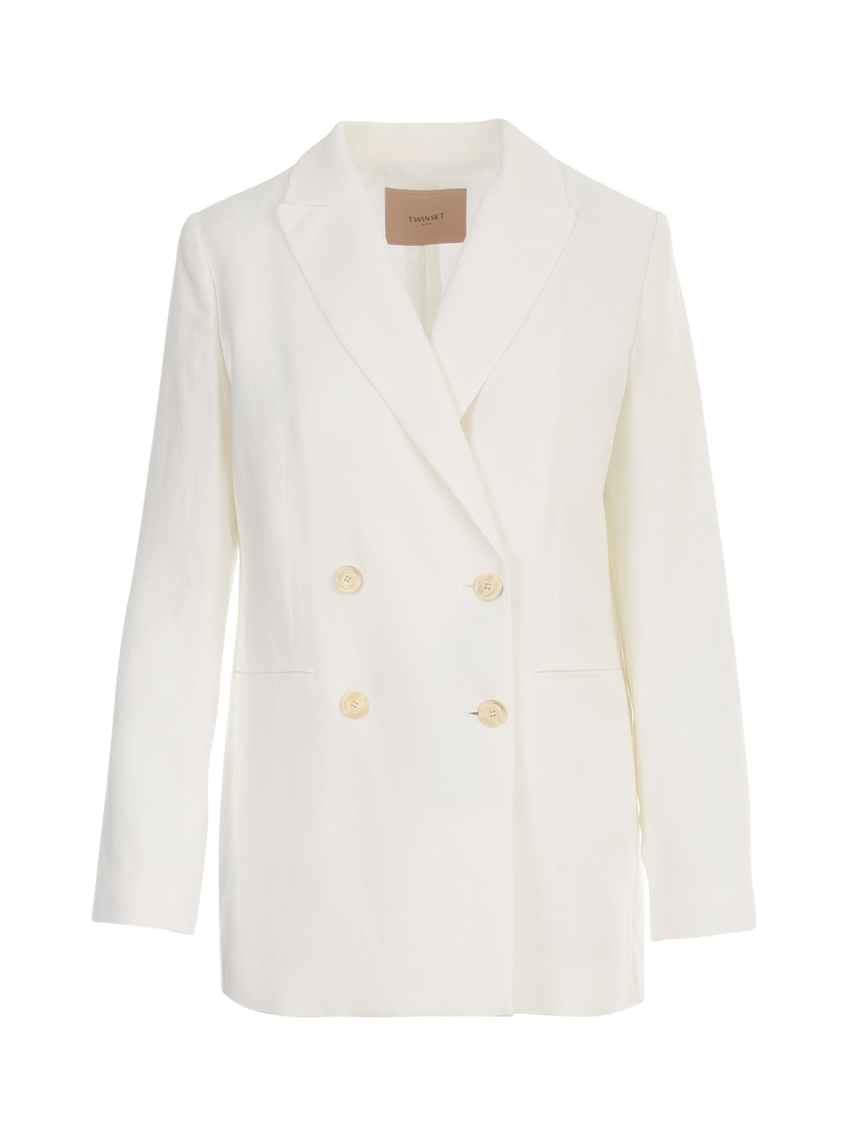 Picture of Twinset Jacket