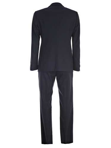 Picture of Giorgio Armani Suits