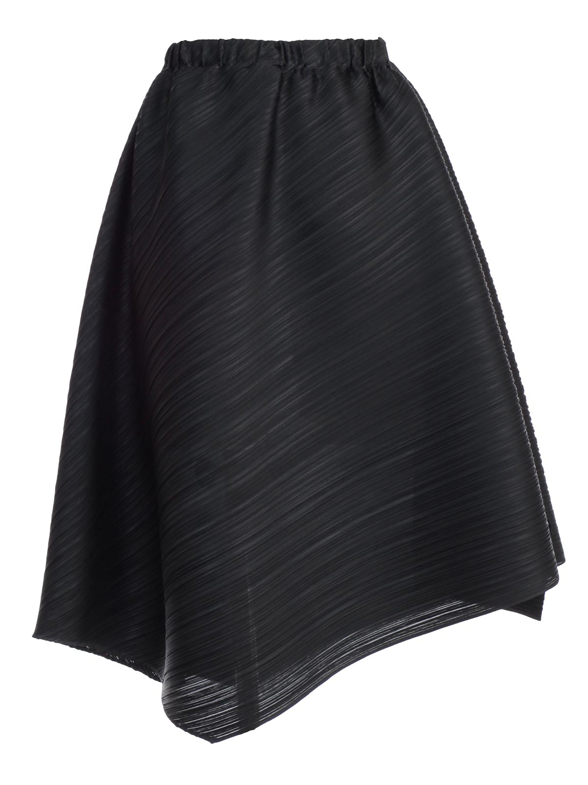 Picture of Pleats Please By Issey Miyake Skirt