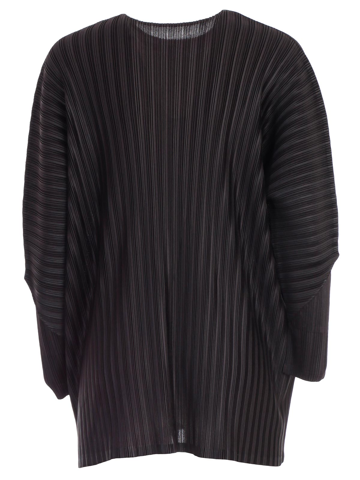 Picture of Pleats Please By Issey Miyake Shirt