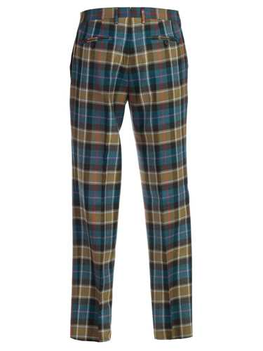 Picture of Etro  Trousers