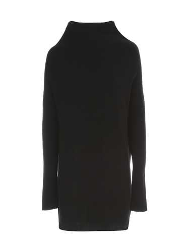 Picture of Rick Owens Sweater