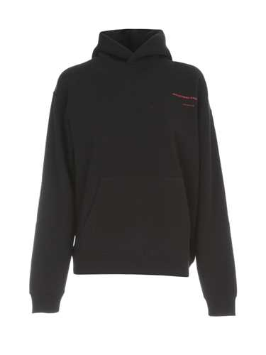 Picture of Alexander Wang Sweatshirt