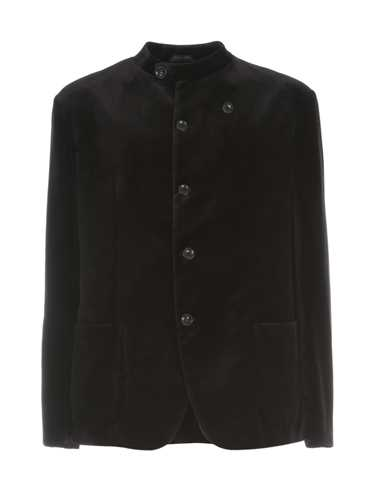 Picture of Giorgio Armani Jacket