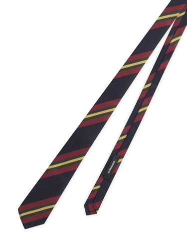 Picture of Dsquared2 Ties