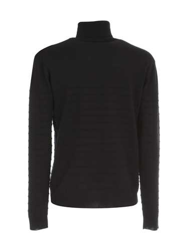 Picture of Barena Sweater
