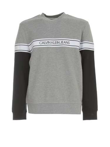Picture of Calvin Klein Jeans Sweatshirt