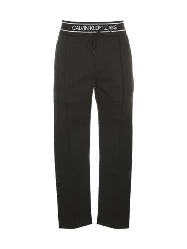 Picture of Calvin Klein Jeans Pants