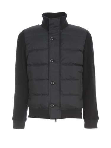 Picture of Woolrich Bomber Jacket
