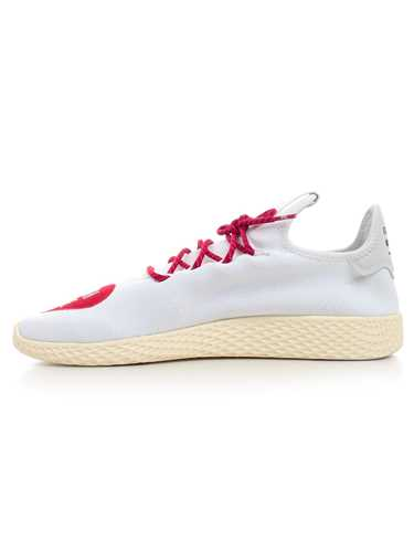 Picture of Adidas Pharrell Williams Hu Shoes
