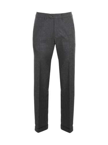 Picture of Seventy Pants