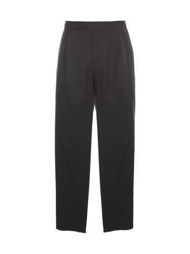 Picture of Theory Pants